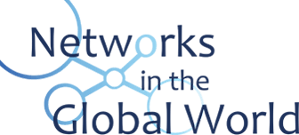 Networks in the Global World